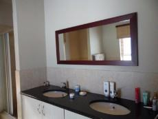 3 Bedroom Apartment for sale in Diaz Beach 816678 : photo#19