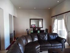 3 Bedroom Apartment for sale in Diaz Beach 816678 : photo#11