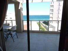 3 Bedroom Apartment for sale in Diaz Beach 816678 : photo#5