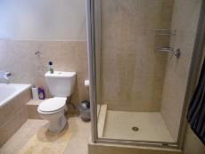 3 Bedroom Apartment for sale in Diaz Beach 816678 : photo#16