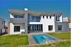 5 Bedroom House for sale in Midstream Estate 834333 : photo#0