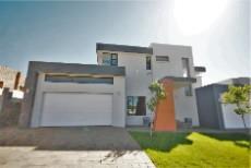 5 Bedroom House for sale in Midstream Estate 834333 : photo#7