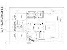 5 Bedroom House for sale in Midstream Estate 834333 : photo#4