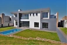 5 Bedroom House for sale in Midstream Estate 834333 : photo#3
