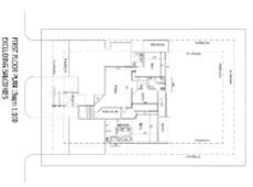 5 Bedroom House for sale in Midstream Estate 834333 : photo#5