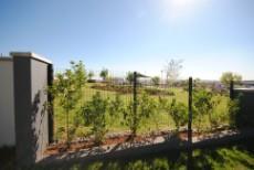 5 Bedroom House for sale in Midstream Estate 834333 : photo#1