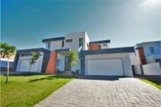 5 Bedroom House for sale in Midstream Estate 834333 : photo#6