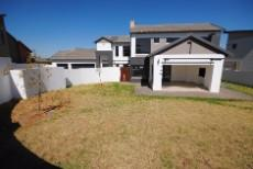 House for sale in Midstream Estate 836565 : photo#2