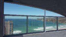 2 Bedroom Apartment for sale in Diaz Beach 843440 : photo#8
