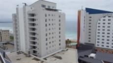 2 Bedroom Apartment for sale in Diaz Beach 843440 : photo#18