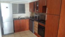 2 Bedroom Apartment for sale in Diaz Beach 843440 : photo#4