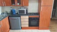 2 Bedroom Apartment for sale in Diaz Beach 843440 : photo#11