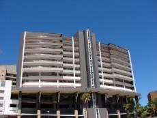 2 Bedroom Apartment for sale in Diaz Beach 843440 : photo#0