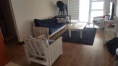 2 Bedroom Apartment for sale in Diaz Beach 843440 : photo#3