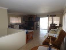 3 Bedroom House pending sale in Kleinbaai 846539 : photo#1