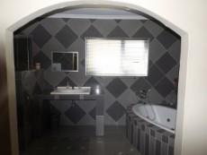 3 Bedroom House pending sale in Kleinbaai 846539 : photo#13