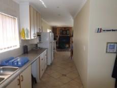 3 Bedroom House sold in Kleinbaai 846539 : photo#6