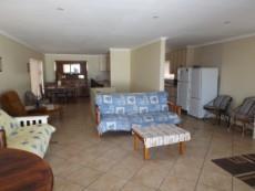 3 Bedroom House pending sale in Kleinbaai 846539 : photo#3