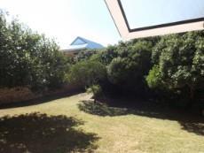 3 Bedroom House pending sale in Kleinbaai 846539 : photo#10
