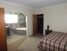 3 Bedroom House pending sale in Kleinbaai 846539 : photo#12