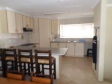 3 Bedroom House sold in Kleinbaai 846539 : photo#5