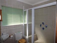 3 Bedroom House pending sale in Kleinbaai 846539 : photo#14