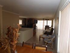 3 Bedroom House pending sale in Kleinbaai 846539 : photo#2