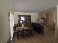 3 Bedroom House sold in Kleinbaai 846539 : photo#4