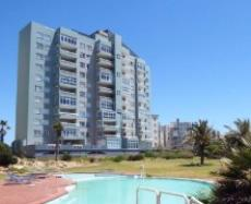 3 Bedroom Apartment for sale in Diaz Beach 855885 : photo#1