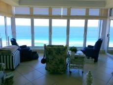 3 Bedroom Apartment for sale in Diaz Beach 855885 : photo#5