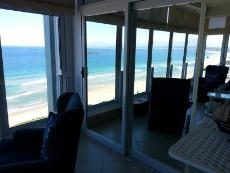 3 Bedroom Apartment for sale in Diaz Beach 855885 : photo#6