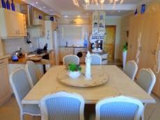 3 Bedroom Apartment for sale in Diaz Beach 855885 : photo#11