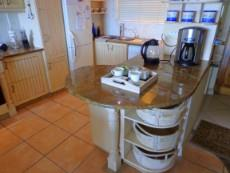 3 Bedroom Apartment for sale in Diaz Beach 855885 : photo#26