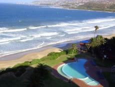 3 Bedroom Apartment for sale in Diaz Beach 855885 : photo#15