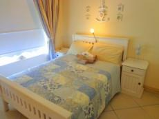 3 Bedroom Apartment for sale in Diaz Beach 855885 : photo#20