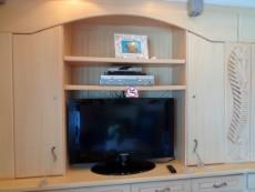 3 Bedroom Apartment for sale in Diaz Beach 855885 : photo#10