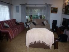 2 Bedroom House for sale in Hazyview 857941 : photo#4