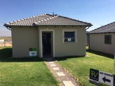 3 Bedroom House for sale in Fourways 877391 : photo#1