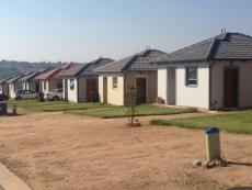 3 Bedroom House for sale in Fourways 877391 : photo#6
