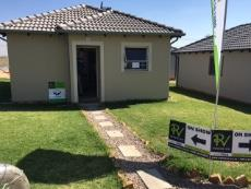 3 Bedroom House for sale in Fourways 877391 : photo#3