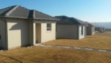 3 Bedroom House for sale in Fourways 877391 : photo#14