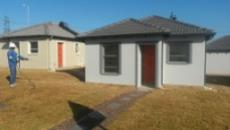 3 Bedroom House for sale in Fourways 877391 : photo#10