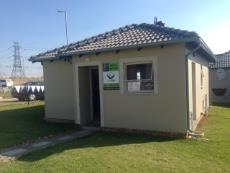 3 Bedroom House for sale in Fourways 877391 : photo#9
