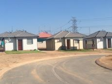 3 Bedroom House for sale in Fourways 877391 : photo#7