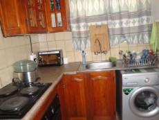 2 Bedroom Townhouse for sale in Eldoraigne & Ext 881680 : photo#6