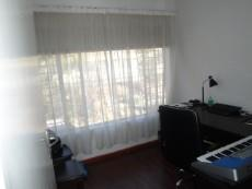 2 Bedroom Townhouse for sale in Eldoraigne & Ext 881680 : photo#22