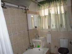 2 Bedroom Townhouse for sale in Eldoraigne & Ext 881680 : photo#15