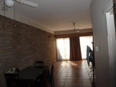 2 Bedroom Townhouse for sale in Eldoraigne & Ext 881680 : photo#2