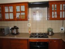 2 Bedroom Townhouse for sale in Eldoraigne & Ext 881680 : photo#7