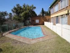 2 Bedroom Townhouse for sale in Eldoraigne & Ext 881680 : photo#10